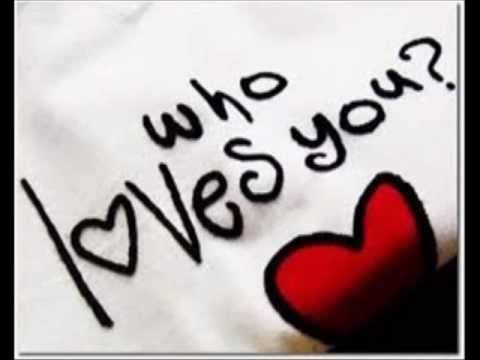 sumpah ku cinta kau.wmv