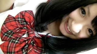 下呂っ娘ともちぃ動画日記Vol.8  movie of GERO girl
