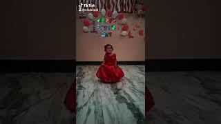 Little Baby model...Bani