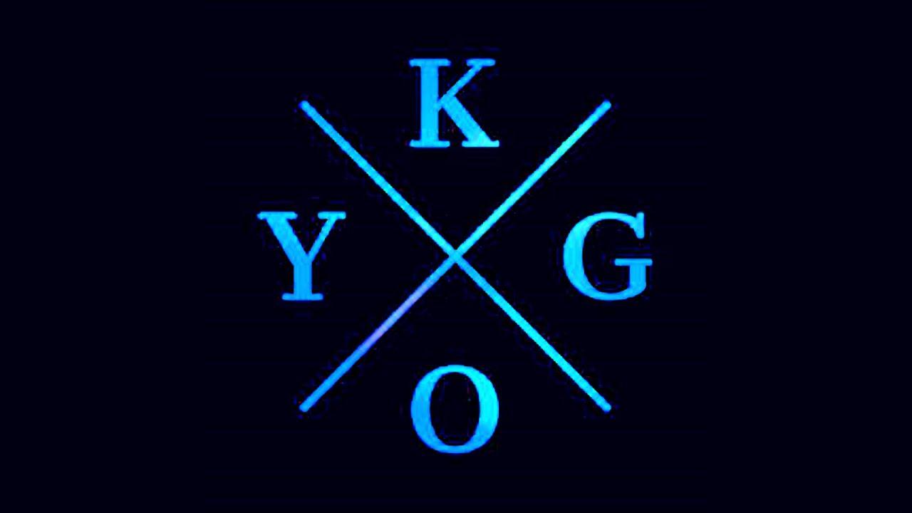kygo id 4  2016 new track preview  youtube stop sign mascot costume stop sign logo design