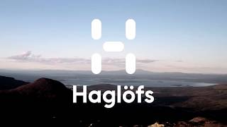 Haglöfs Pants | Wear Them Out