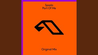 Part Of Me (Extended Mix)