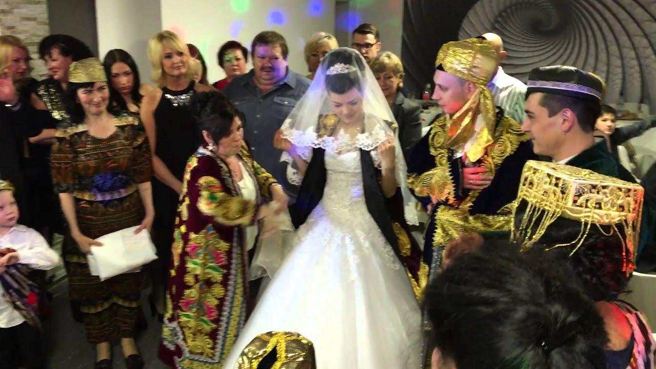 Свадьбы узбекские смотреть