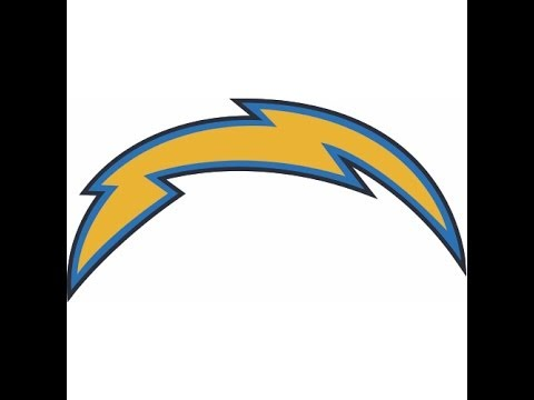 San Diego Chargers: 2014 NFL Schedule Release
