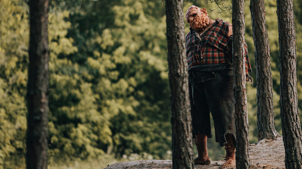 Download Nobody Sleeps in the Woods Tonight 2020 - Movie Review AI