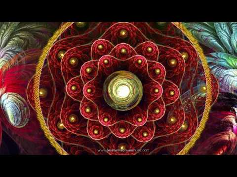 Meditation Healing Music for Depression:
