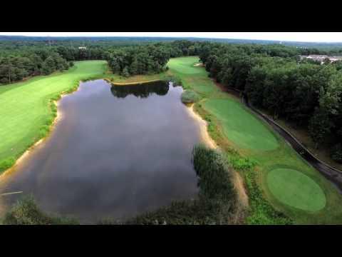 Trump National Golf Club - Philadelphia