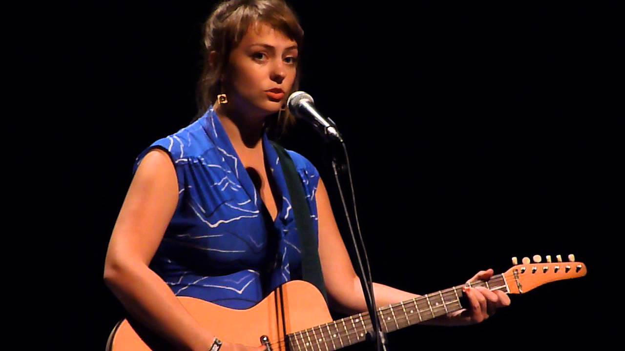 angel-olsen-creator-destroyer-live-from-hopscotch-this-is-that-song