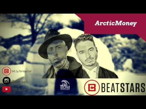 |FREE| Nicky Jam x Jbalvin x Daddy Yankee Type Beat (Prod. Brisas x Arctic Money)