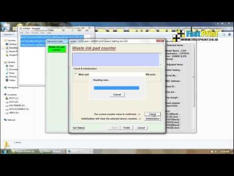 resetter epson l120 free download rar