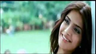 Suno Aisha Sonam Kapoor