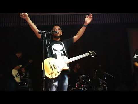 Kyoto Protocol - Live at LINKIN PARK's Tribute Show