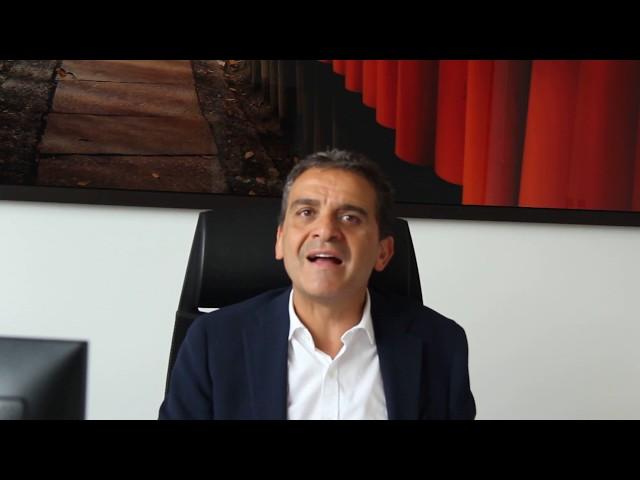 Cautionnement personnel d'une dette fiscale - Contestation - par Frédéric Naïm, Avocat Fiscaliste
