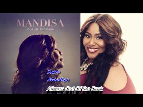 Mandisa - Voicemail (Intro) (Audio) | Out of the Dark