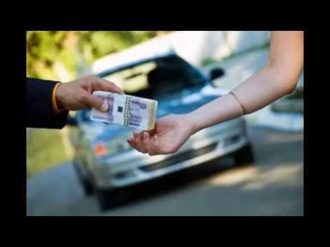 รับซื้อรถยนต์มือสอง รถบ้านเจ้าของขายเอง รถติดไฟแนนซ์ รับซื้อรถเก่า และรถใหม่ ให้ราคาสูงจนคุณพอใจ