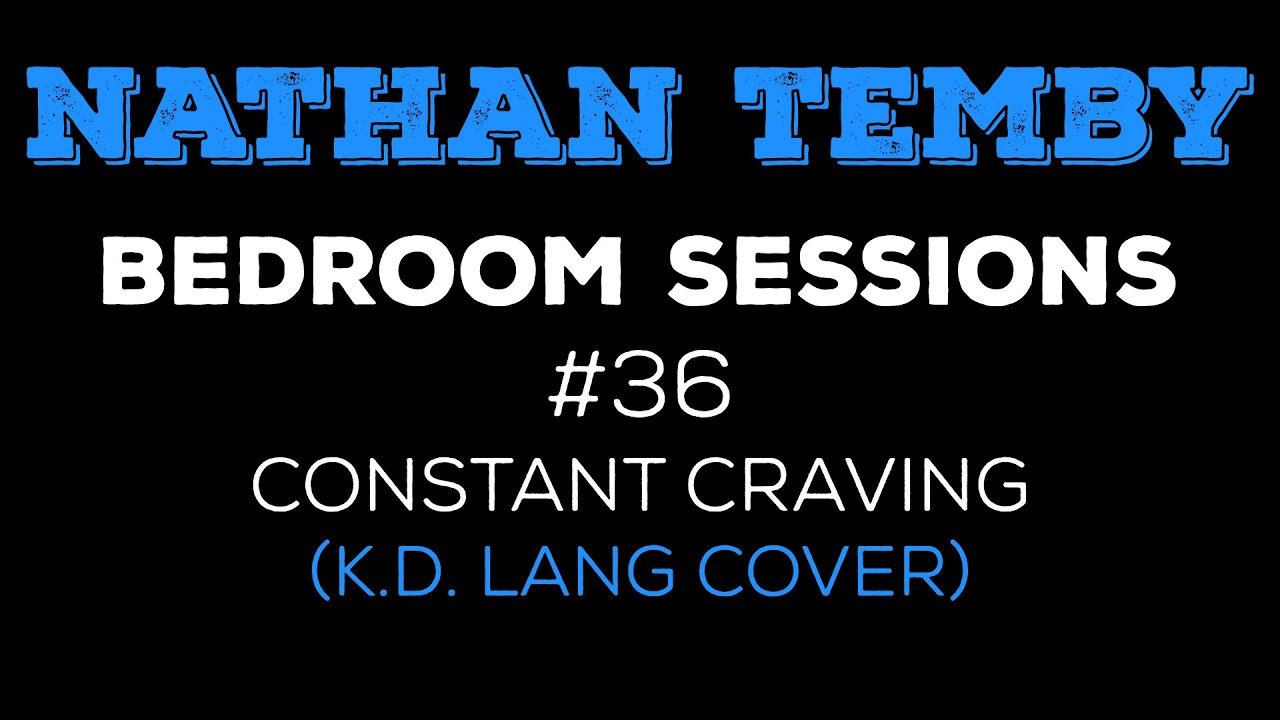Bedroom Sessions #36