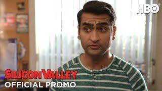 Silicon Valley: Season 4 Episode 6: Preview (HBO)
