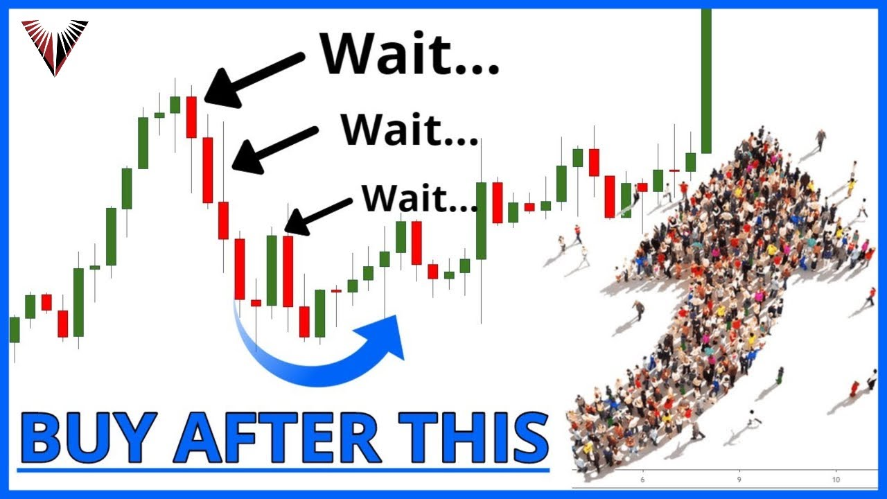 Download Master The PULLBACK TRADE (3 Strategies That Make BANK In Forex!...) and in stocks