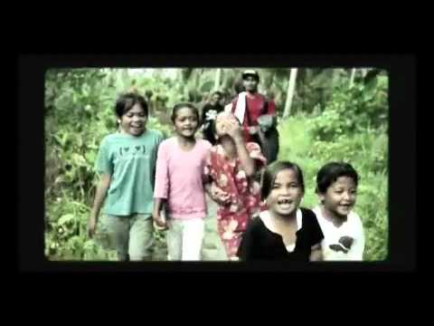 JFlow feat. Guntur - Harapan (Song for @SaveMentawai campaign) Mentawai Island