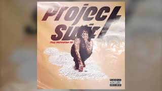 Project Youngin - I'm Still Here