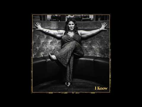 I Know (Audio)