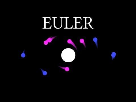 The Forward Euler Method