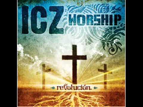 ICZ Worship Gloria