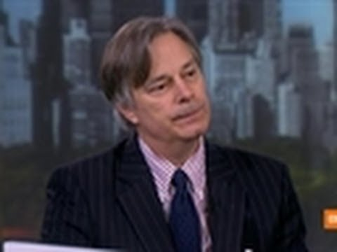 Director  Whit Stillman on `Damsels in Distress'