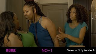 How to get away with dinner | No+1- Season 3 Episode 4