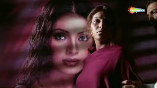 O Jaan-E-Jaana (HD) | Madhoshi (2004) | John Abraham | Bipasha Basu | Romantic Song