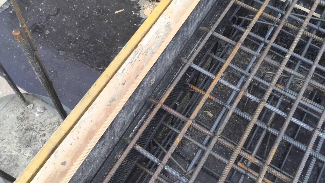 Бучардить бетон завод атэ старый оскол бетон