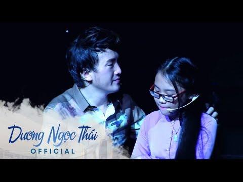 [HD] TRỞ VỀ - Dương Ngọc Thái. Phương Mỹ Chi - Liveshow MỘT THOÁNG QUÊ HƯƠNG 5
