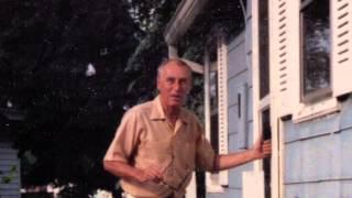 The Haiku Foundation Master Clips: Robert Spiess on His History in Haiku