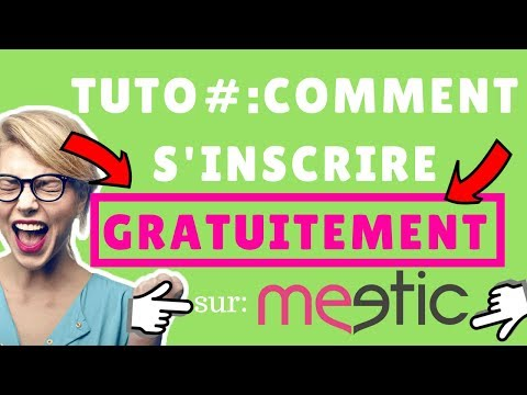 Phone Apps #92 : Smeeters POP, Booxup, Flynx, MagicTouchde YouTube · Durée:  6 minutes 6 secondes