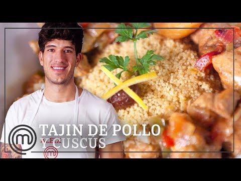 tajin-de-pollo-y-cuscús-|-receta-paso-a-paso-con-aleix,-ganador-de-masterchef-7