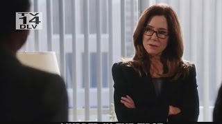 "Major Crimes 4x05 Promo ""Snitch"" Season 4 Episode 5 [HD]"