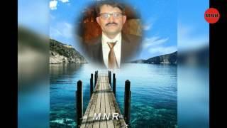 Ashkon Se Chashm Tar Hai Dil Gham Se Ro Raha Hai (Ahmadiyya Urdu Poem Nazm Nazam)