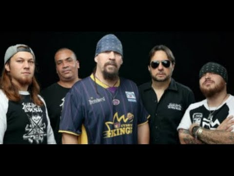 Suicidal Tendencies + Havok tour - Fit For A King finish recording new album