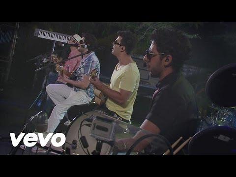 Oba Oba Samba House - In the beginning / Mas Que Nada (Ao Vivo)