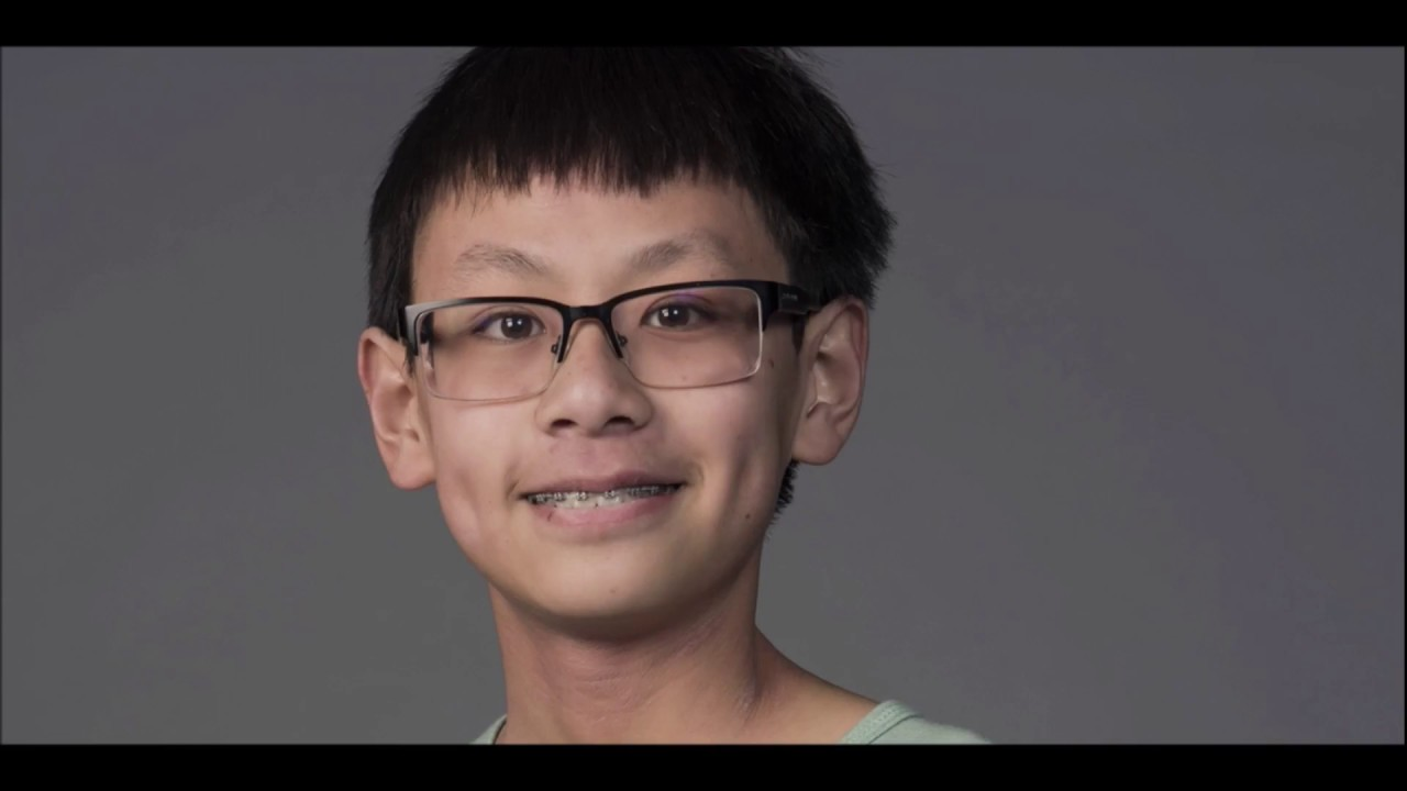 Download American Vandal: Ming Zhang Scene