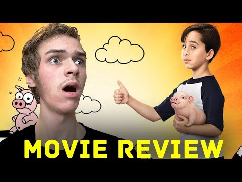 Diary Of A Wimpy Kid: The Long Haul - Movie Review