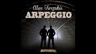 Alex Terzakis - Arpeggio
