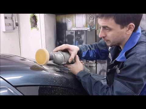 NeX® - Lada Granta Liftback. ЭКСКЛЮЗИВ! Глушитель -Форсаж-. Сравнение выхлопов: Сток & NEX®