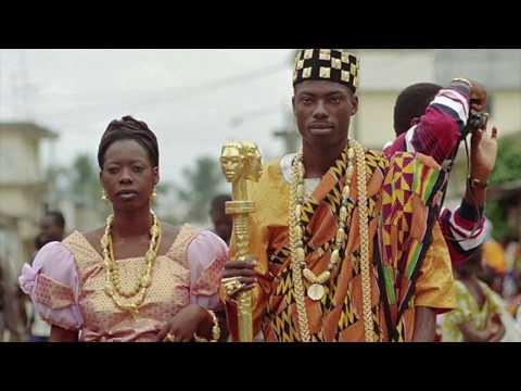 Ivory Coast Republic of Côte d'Ivoire Capital of Yamoussoukro