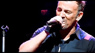 Bruce Springsteen & The ESB ☜❤☞ Linda Let Me Be The One / Hearts Of Stone (2014)