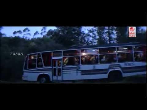 Kannada Old Songs | Kannina Notagalu | Amruthavarshini Kannada Movie Songs