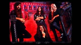 Savatage  By The Grace Of The Witch.mp4