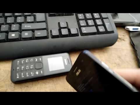 """huong-dan-up-rom-asus-zenphone-a501cg-""""-t00j""""-tooj-""""-flash-tool"""