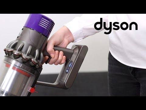 kabellose-staubsauger-dyson-cyclone-v10---was-tun,-wenn-die-filter-led-blinkt?-(de)