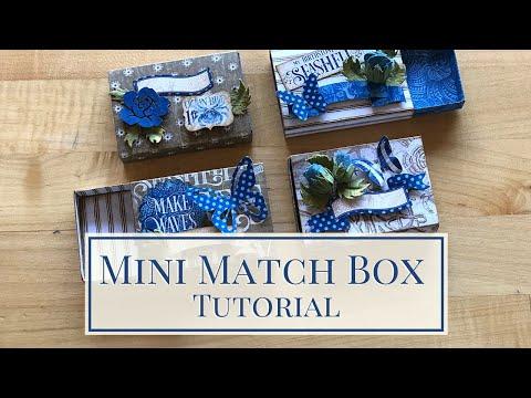 mini-match-box-tutorial